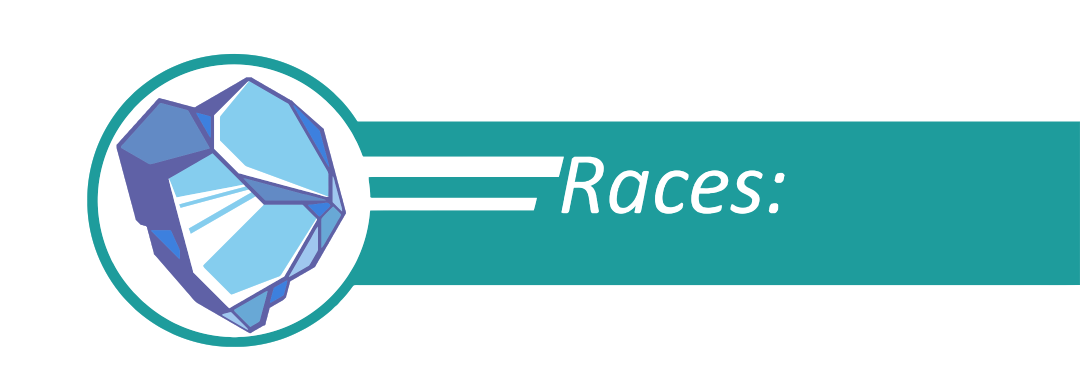 Races Blog Header