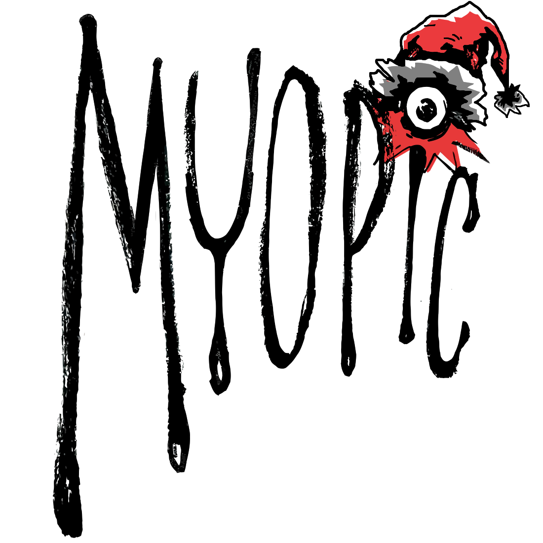 Myopic Holidays